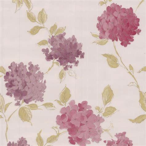 wallpaper pink and cream amelia cream pink wallpaper cream wallpaper wallpaper