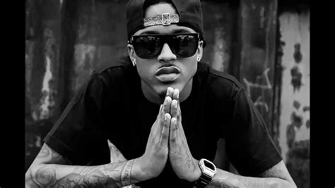 benediction august alsina ft rick ross lyrics official benediction august alsina ft