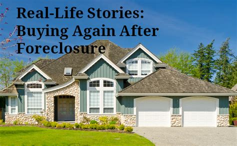 these two families fought back after foreclosure and now