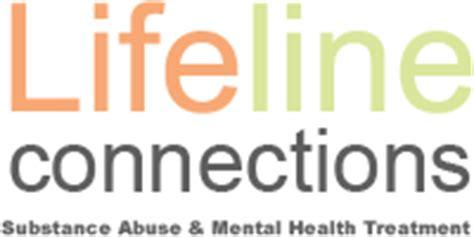 Lifeline Connections Detox by Lifeline Connections Rehab Portland Vancouver Wa
