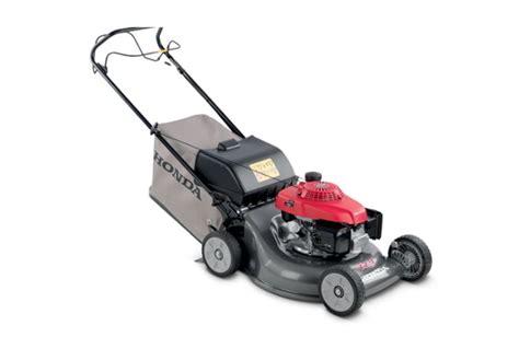 honda self propelled mower parts honda self propelled lawn mower parts car interior design