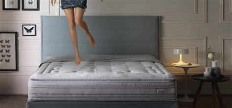 casa materasso firenze letti e materassi firenze modificare una pelliccia