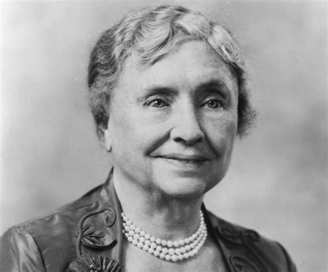 helen keller blind biography 34 best images about important people on pinterest