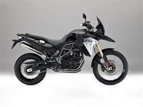 Bmw 800gs 2017 Bmw F700gs F800gs Adventure Unveiled Updates