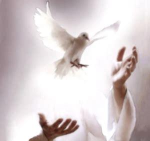 imagenes de dios jesus y espiritu santo oraciones al espiritu santo reina del cielo