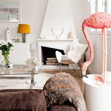 inexpensive decor shopping popsugar home