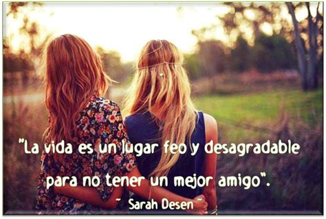 libro what i like about la abad 237 a literaria quot some like you quot sarah dessen