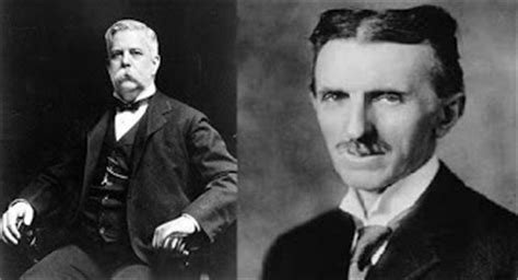 George Tesla All Electricals History Of Electricity