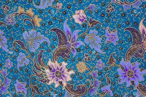 pattern kain batik malaysia pattern google search batik block