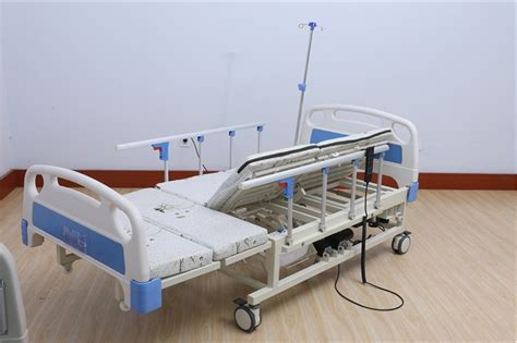 electric rotating hospital beds electric hospital beds