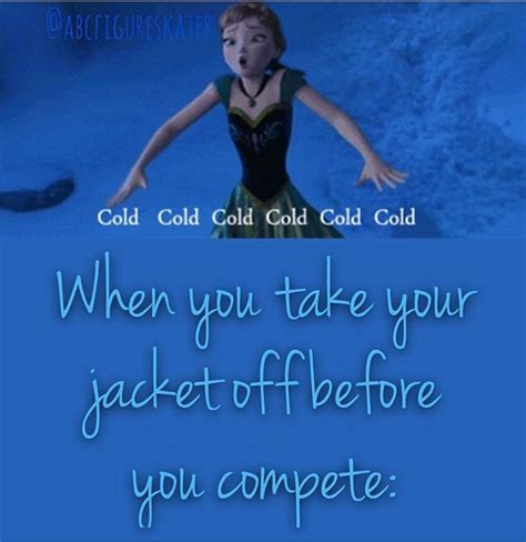 figure quotes 17 best images about skating sayings on