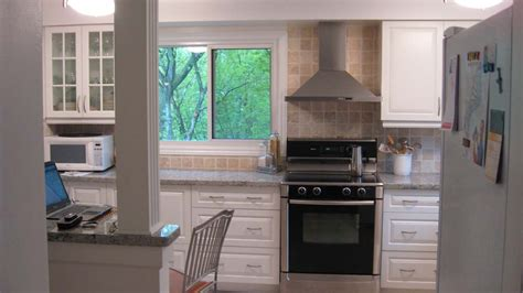 diy kitchen cabinets edmonton 19 refacing kitchen cabinets edmonton 100 17 best idea 28