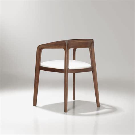 sedute design scegli la sedia di design che fa per te siediti con stile