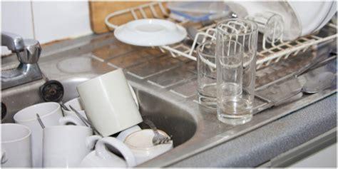 Tempat Sabun Cuci Piring Dengan Gantungan Handuk seputar masalah tempat cuci piring anda wi mi u