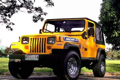 4x4 Jeep For Sale Philippines 4x4 Jeep Wrangler For Sale Philippines Autos Post