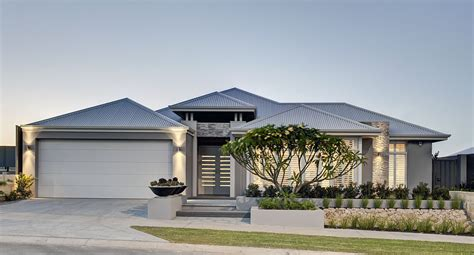 home designs perth summit new homes