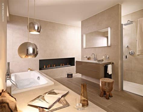 master badezimmer grundrisse 25 best ideas about badezimmer grundriss on