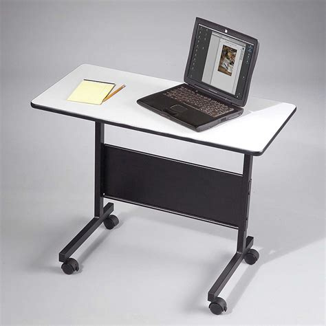 Small Laptop Computer Desk Small Laptop Computer Desks Review And Photo