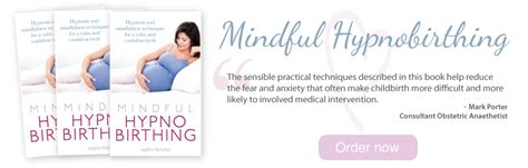 mindful hypnobirthing hypnosis and about the mindful mamma hypnobirthing antenatal classclass