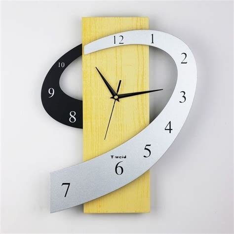 wall clock designs 1000 ideas about wall watch on pinterest