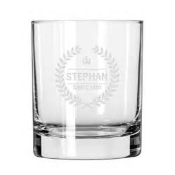 verre whisky personnalis 233 yoursurprise