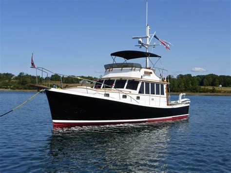 john s bay boat fair lady peter kass john s bay boat co 41 yachts for sale