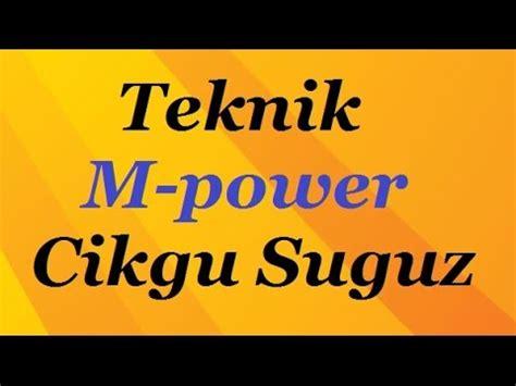 online tutorial upsr online bm tutor bm tuition upsr pt3 spm youtube