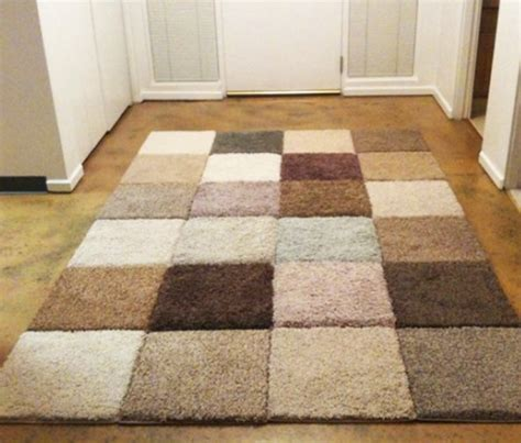 diy carpet rug 1000 images about carpet on planters water damage and apps