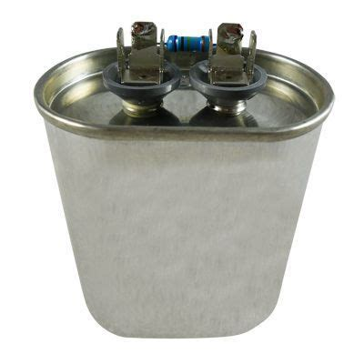 hid capacitor size buy aerovox plco24400w only 14 47