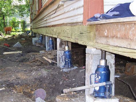 pier and beam foundation repair pier and beam house pier house plans mexzhouse com mckinney tx foundation repair tips for homeowners