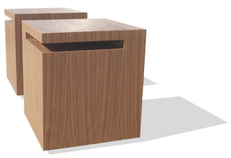 furniture side table balmoor liquor prairie modern furniture from izm