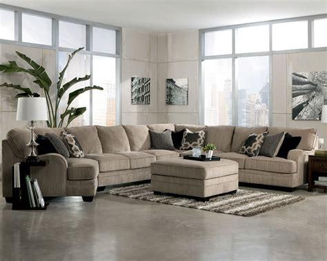 best large sectional sofa 11 amazing large sectional