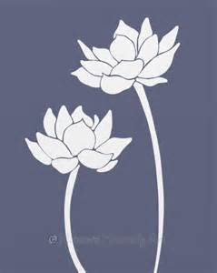 Lotus Flower Sculpture Best 25 Lotus Flower Ideas On Lotus