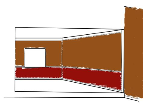 Proper Chair Rail Height by Types 18 Chair Rail Height Wallpaper Cool Hd