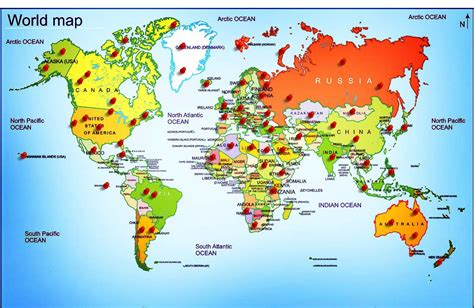 world map pin cities world map pin cities 28 images map of the world