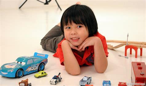 model boy 2012 packing list for family trip ed unloaded com parenting