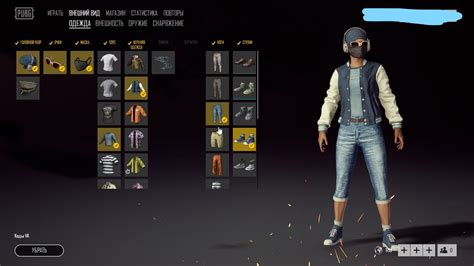 Exclusive Set buy exclusive vk set pubg 2018 gift and
