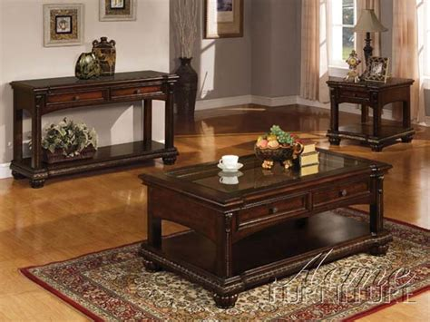 coffee table coffee and end tables sets home interior