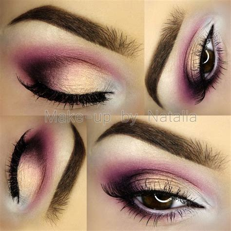 1000 ideas about peach eyeshadow on pinterest eyeshadow check out our favorite peach and berry inspired makeup