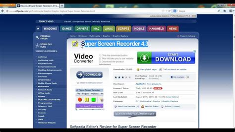 full version screen recorder latest my screen recorder pro free download with crack