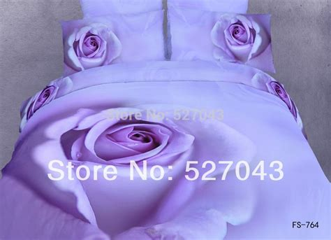 pink purple blue and green comforter 2015 new arrive green purple blue pink peach colorful
