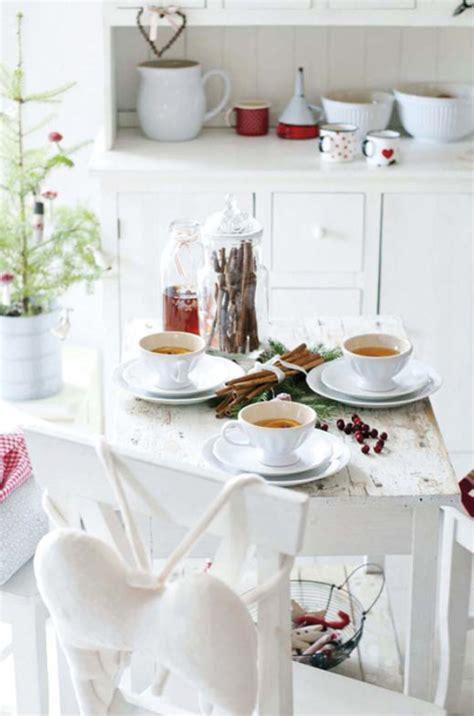 romantic home decor 30 romantic home ideas christmas decor galore family