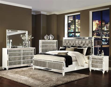 glass bedroom mirrored glass bedroom furniture raya furniture