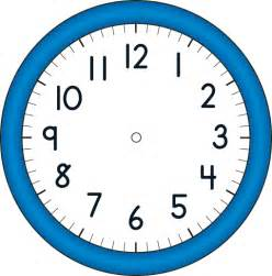 clip art clock 24 7 clipart cliparthut free clipart