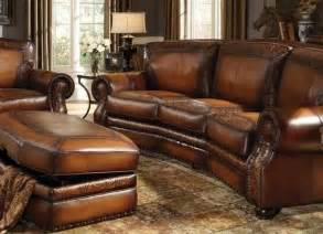 Country Leather Sofa by Country Leather Sofa Leather Sofas Town Country