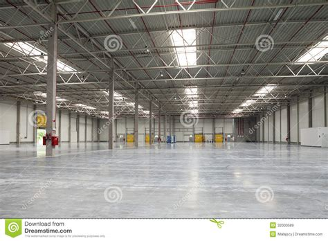 Mr Basement by Modern Warehouse Royalty Free Stock Images Image 32000589