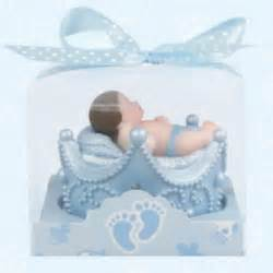 baby shower keepsakes baby crown keepsake favor baby shower favors baby shower favors and supplies other