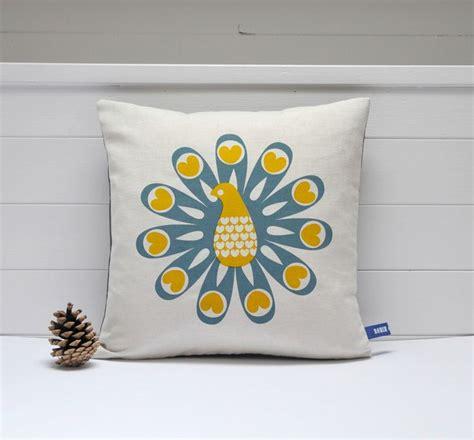 fjord glassdoor 96 best for home lovely items images on pinterest