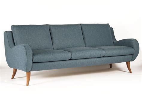 sofa skandinavisch deutsche dekor 2017 kaufen - Skandinavisch Sofa
