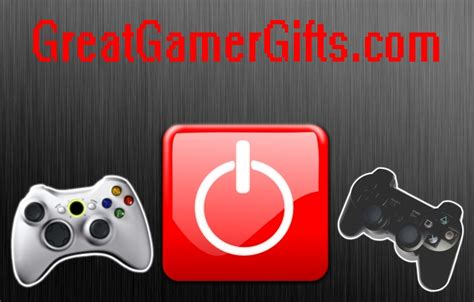 gifts for gamer greatgamergifts great gifts gadgets and goodies for gamers